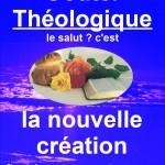 2015.03.01-Pour-le-site